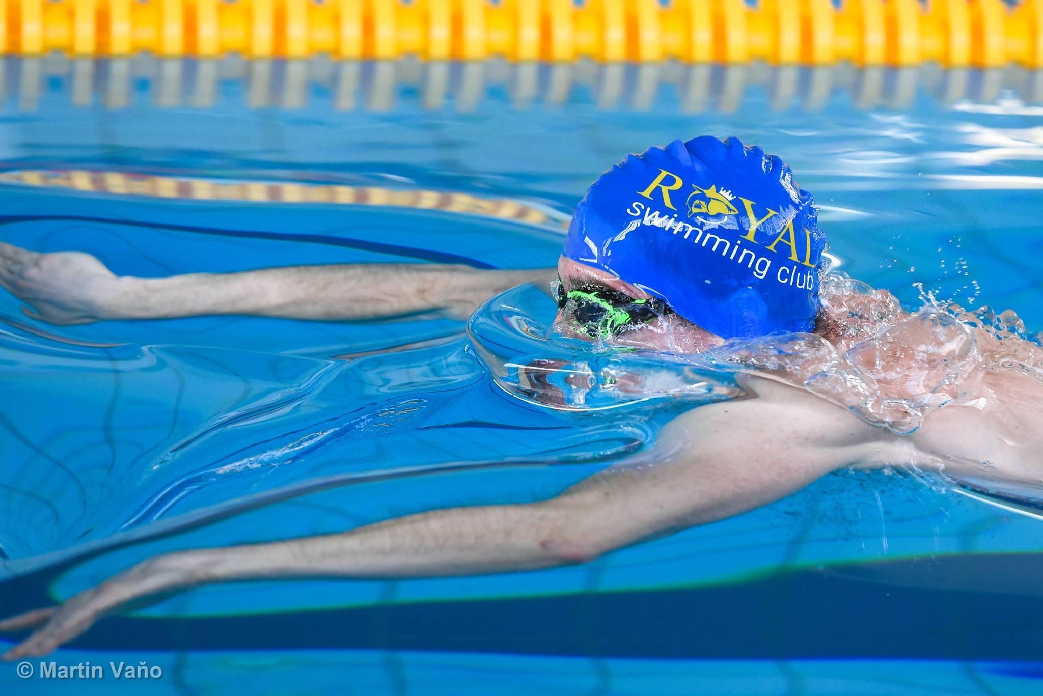Všetko, čo potrebujete vedieť o plaveckých čiapkach