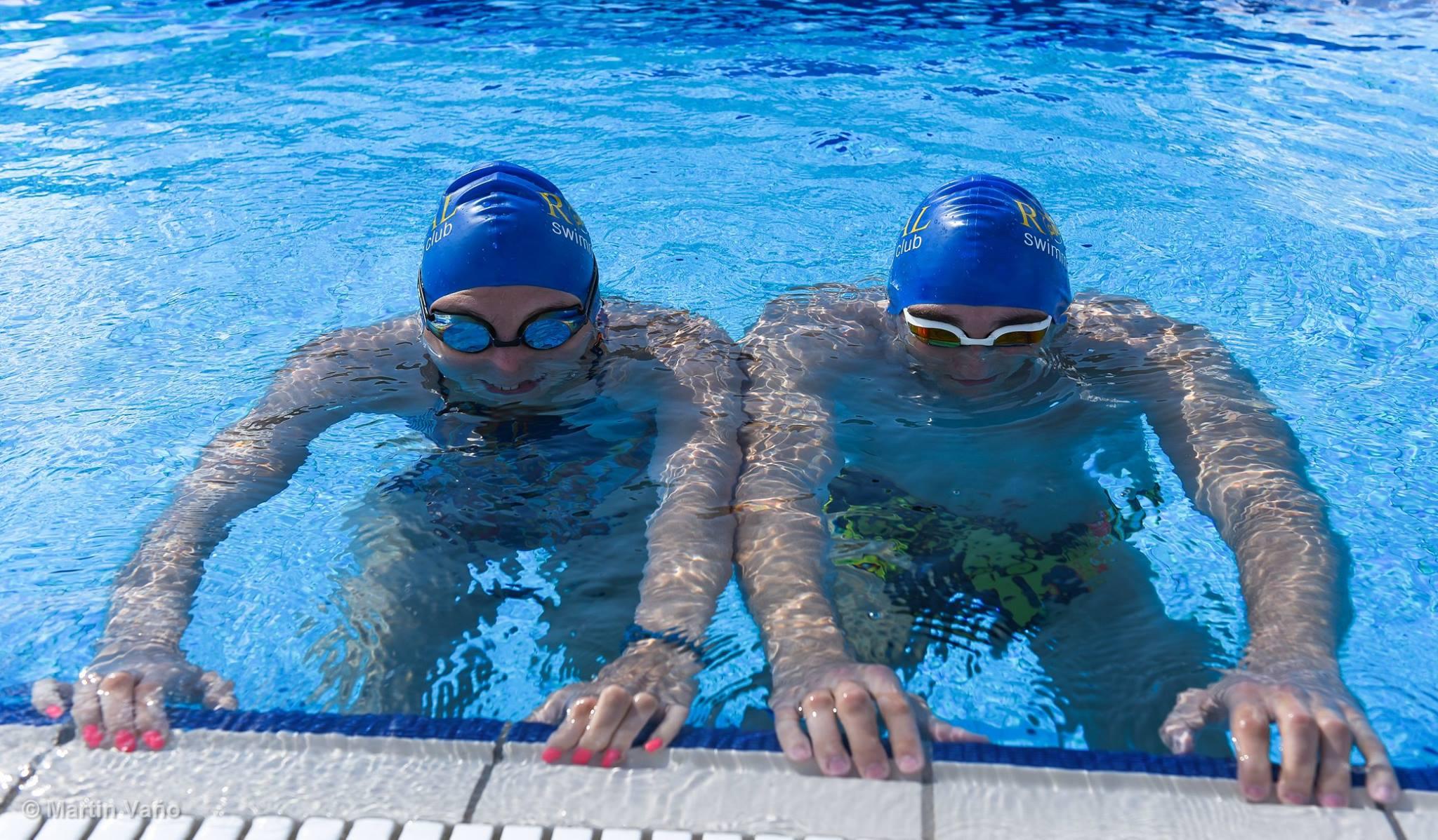 7 tipov, ako sa v dospelosti naučiť plávať