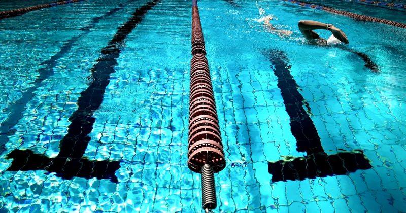 Ako správne plávať : Vyhnite sa týmto najčastejším chybám