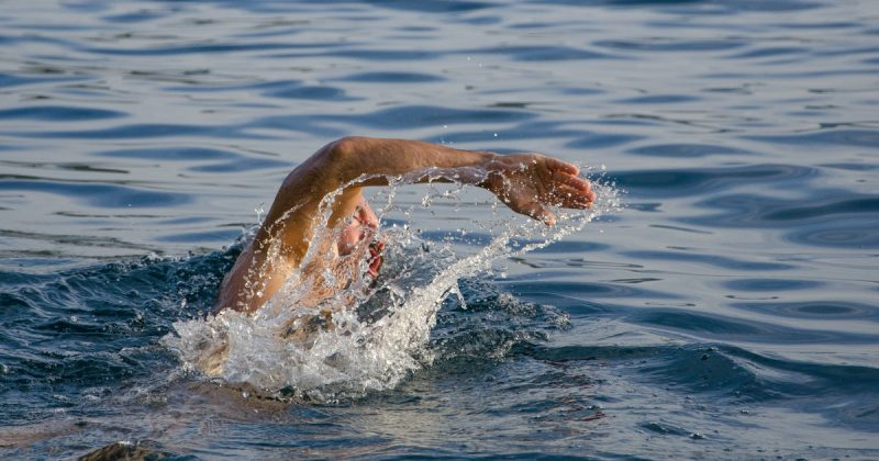 Kraul: Naučte sa ho plávať správne