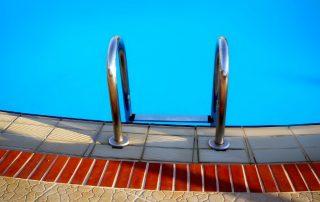 Plavecký bazén: Podľa čoho si vybrať ten najlepší?