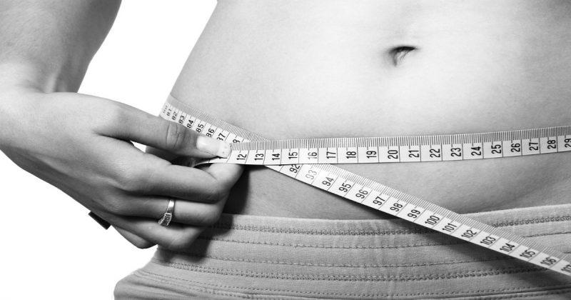 Spaľovanie kalórií? Vymeňte posilku za plavecký bazén