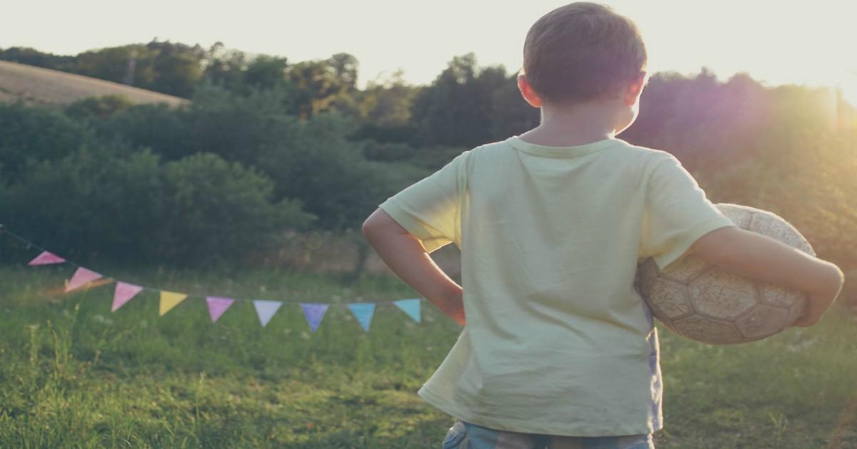 Športy pre deti: Vyberte im ten najvhodnejší