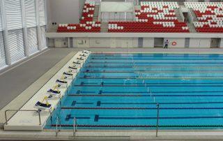 Voda v bazéne: Všetko, čo ste kedy chceli vedieť